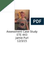 ete 443 assessment case study