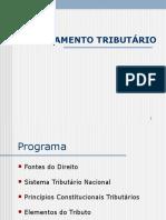 Pós Graduação Auditoria, Controladoria e Finanças-Turma IV - Arapiraca