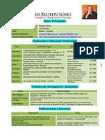 Sintesis 03 -2010 Curriculum LFR Colombia - Blog
