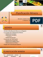 Planificación Minera.pdf