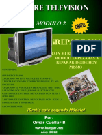 Aprenda a reparartelevision mdulo2 omarcullarbarrero 141114192002 Conversion Gate01
