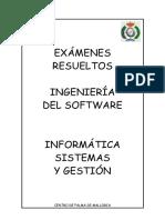 Examenes Ingenieria del Software IS.pdf