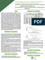 Modelo de Banner PDF