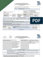 ECA 1 QUIMICA 1_ 2015_ en Desarrollo