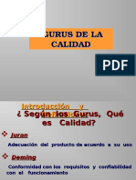gurus de la calidad 1121545.ppt