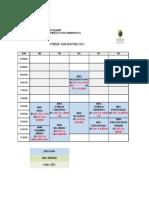 Plano de Estudo 8p2016 1