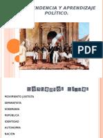 independencia causas  y periodos (2).ppt
