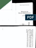 Moralidadex.pdf