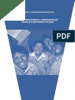 VARIOS TUTORIA.pdf