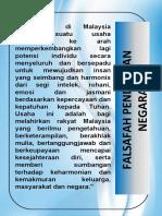FPN.pptx