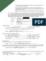 nathan waiver agreement