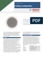 LBC308741 (1).pdf