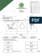 pertengahansc1-150504203039-conversion-gate01.docx