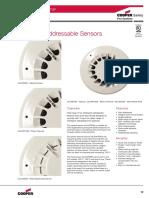 Detectors.pdf