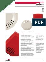 Sounder.pdf