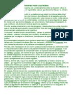 MANIFIESTO DE CARTAGENA.docx