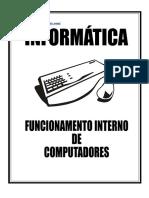 F Computadores