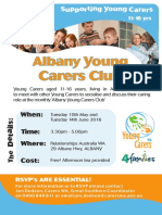 151203 Albany Young Carers Club Flyer  2016     Term 2.pdf