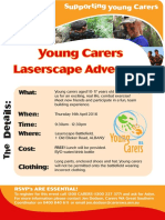 160308 Albany Laserscape Young Carer Event April 2016.pdf