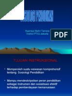 SOSIOLOGI PENDIDIKAN.ppt