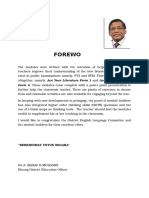 2. Forward PPD and Pn Liew