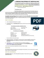 CheckWriter 2016 Information Kit v2016-08 (1).pdf