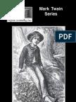 DSI Mark Twain Catalog 2010