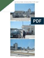 E15-0114-risk-DLCP-photos.pdf