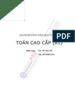 ToanA1BT