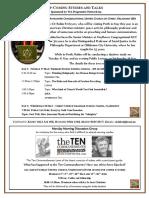WA Progressive Network Flyer March 2016 a (2)