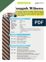 CV tangguh.pdf