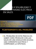 Presentación Practica 6