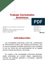 Presentacion SAA