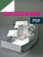 Smar Architects Guggenheim