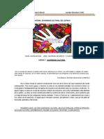 Diversidad Cultural Como Debate Contemporáneo (1)