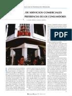 1601. Unidad. 1 -Azpiazu Javier. 2006 . Analisis de Las Preferencias de Los Consumidores