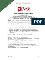 BO-L-3667.pdf