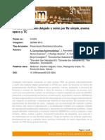 SERAM2012_S-0204.pdf