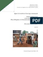 Guide PHAC Version DefinitiveAssainissement Hyg