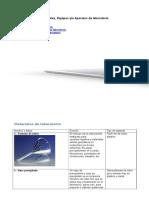 Materiales e Instrumentos de Laboratorio