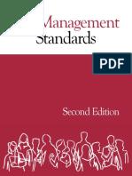 HRManagementStandards FINAL