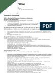 Marcio Angelo - Curriculum Vitae2