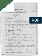 Hebraico Bíblico parte 4