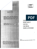 Normativ-parcari-NP-27-97