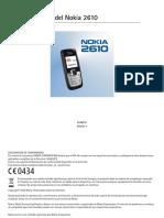 Nokia_2610