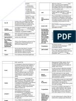IECEP Identification Copy