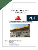 Prequalification201508231129222110000.pdf