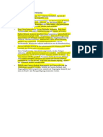 Wichtige Themen über Faktory Methoden ABAP SAP Objekts BC401
