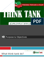 Think Tank - Presentation v.3.0 (Final Version) (3)