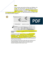 Wichtige Punkten über PersistenzKlassen SAP BC401 abap objects